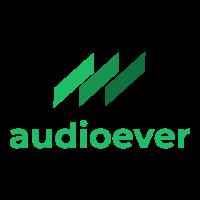 audioever.com